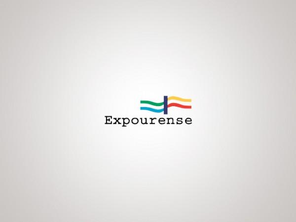 jornadas-expourense