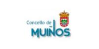 muinos-ipa4