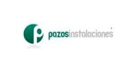 pazos_instalaciones-ipa4