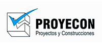 proyecoon