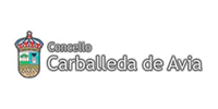 carballeda-de-avia