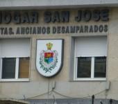 2 Edificio Nombre