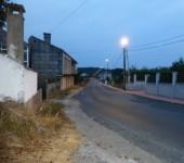 Feas-Concello-Boboras-Proyecto-Alumbrado-Publico