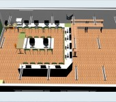 IES-Universidad-Laboral 2