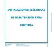 Captura_Proyecto_Frutas_Mavaz_Ourense