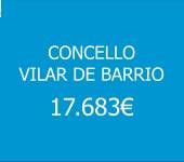 Reclamacion Reactiva Concellos Galicia 13