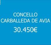 Reclamacion Reactiva Concellos Galicia 17