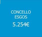 Reclamacion Reactiva Concellos Galicia 18