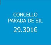 Reclamacion Reactiva Concellos Galicia 2