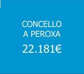 Reclamacion Reactiva Concellos Galicia 22