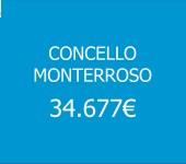 Reclamacion Reactiva Concellos Galicia 7
