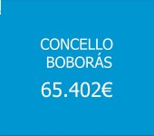Reclamacion Reactiva Concellos Galicia 8