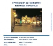 Captura optimizacion concello ourense