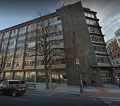 Captura Edificio Sepe Bilbao