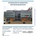 captura-portada-optimizacion-suministros-electricos-concello-barco-valdeorras